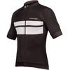 Endura FS260-Pro Short Sleeve Jersey Men black